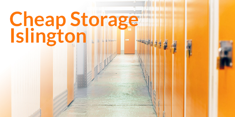 Metro Storage, Self Storage Article
