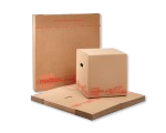 Metro Storage Packaging