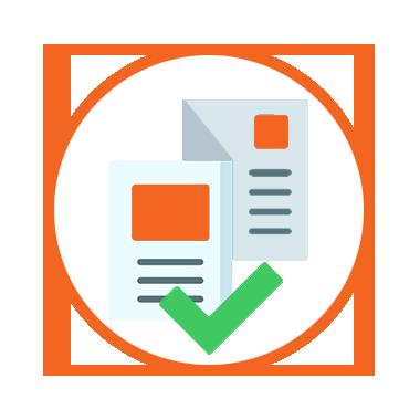 Metro Storage PDF Download
