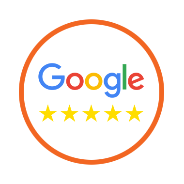 Metro Storage Google Review