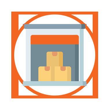 Metro Storage Self Storage Sizes