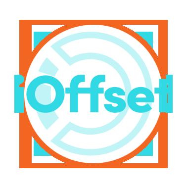 iOffset Carbon Neutral Business
