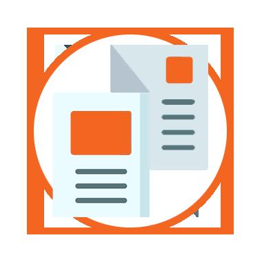 Self Storage Guide Document