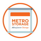 Metro Storage London's Best All Inclusive Self Storage